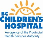 Provincial Health Services Authority