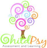 Childpsy - Assessment & Learning