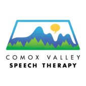 Comox Valley Speech Therapy