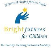 BC Family Hearing Resource Society